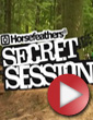 Video: Horsefeathers Secret Session