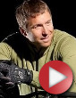 Video: Jeff Lenosky - Fix A Flat