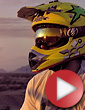 Trailer: Libor Podmol, Tomorrow Will Be Better