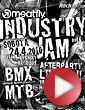 MeatFly Industry Jam 2010: info & trailer