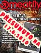 MF Funbox Series v Ostravě přesunut!