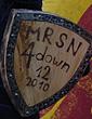 MRSN 4down 2010: Finálová bitva