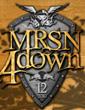 Marosana End of the Season 2010 Vol.12