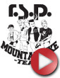 RSP Podcast 03 - 4X World Cup in Fort William