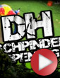 Video: DH & Freeride Schpindel Opening 2010