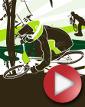 Video: Bikepark Zau[:ber:]g Semmering promo