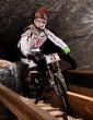 Report: Solny Downhill 2010