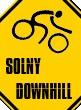 Pozvánka: Solny Downhill 2010