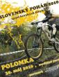 Propozice Slovenský pohár 2010 - DH Polomka