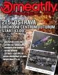 Pozvánka: Meatfly Funbox Series 2010 Ostrava