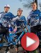 Video: Team Commencal 2010