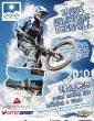 Propozice: Snow Bike Downhill 2010