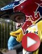 Michal Prokop: Twelve 03/12