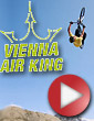 Video: Vienna Air King 2010