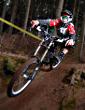 Report: Meatfly Wood Bike Series 2010 v Lípě