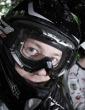 Report WBS: Otrokovické bikerallyové peklo