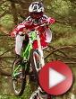 Video: 3x downhill