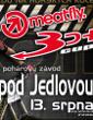 Pozvánka: Meatfly 3DH Cup Jiřetín pod Jedlovou