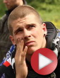 Video: Meatfly 3DHCup Jedlová 2011