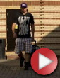 Video: Michal Prokop 4seasons 3