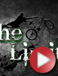 Trailer: At The limit