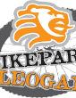 Spotcheck: Bikepark Leogang
