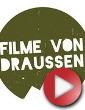 Video: Dvojka od Filme von Draussen