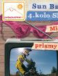 Propozice: 4. kolo SPDH 2011 – Bachledova Dolina