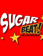SugarBeat: Making Of