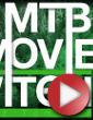 Trailer: Switch MTB Movie