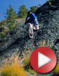 Trailer: A Bike Movie (2)