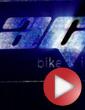 AGang TV: Nikita 8.0