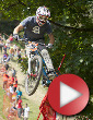 Video: Avalanche Cup Lyon 2011