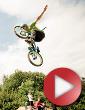 Foto + video: Meatfly Bastr Bastards 2011