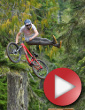 Video: Bearclaw Invitational 2011