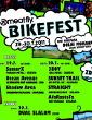 Dmj a Fík zvou na MeatFly Bikefest 2011