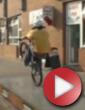 Video: ULTIM8 DEKADE #6
