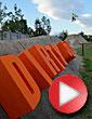 Video: Dirty Job Dudo Antalíka