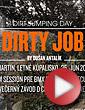 Videopozvánka: Dirty Job