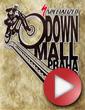 Specialized DownMall 2011: videopozvánka
