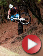 Video: La Palma - Dusty Days