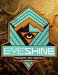 Představení: Eyeshine production