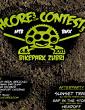 Pozvánka: Hcore3 Contest3