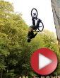 Report: Hcore3 bikepark contest3