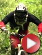 Video: Kamil Tatarkovič - riding in autumn 2011