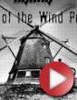 AGang King of the Wind Peak 2011