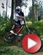 Trailer: Downhill - Matúš Korytko