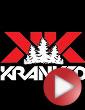 Video: Kranked Kids