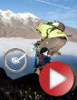 Marco Toniolo - foto a video Bolivia 2011