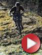 Video: Climb Higher, Descend Farther